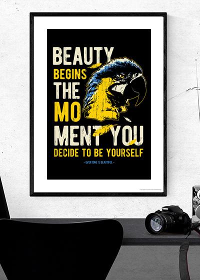 beauty-begins