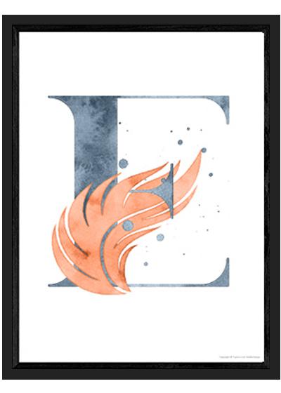 initialer-e-vandfarve-2