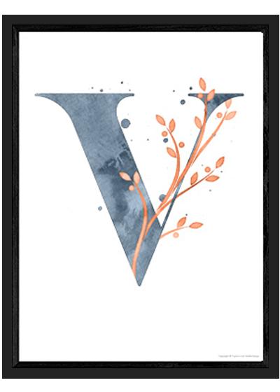 initialer-v-vandfarve-2
