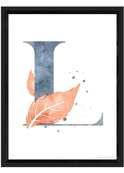 initialoer-l-vandfarve-2